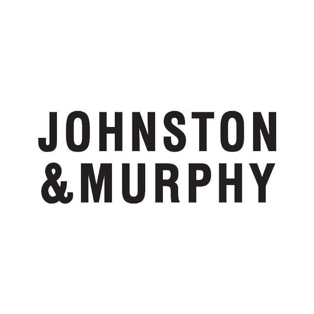 Johnston&Murphy Title.png