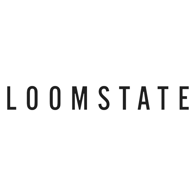 Loomstate.png