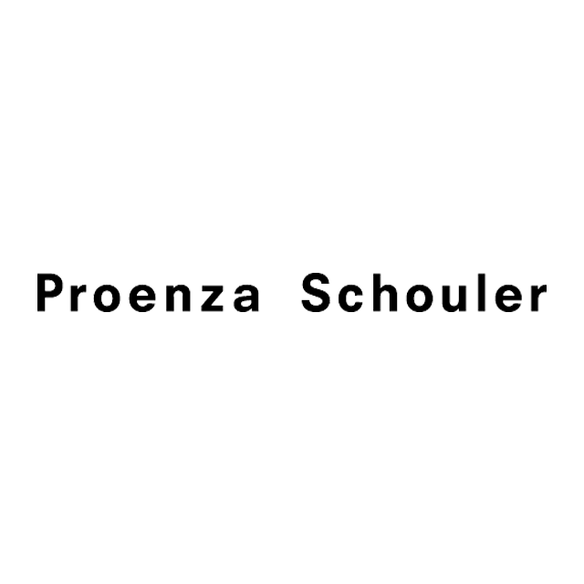 Proenza Title.png