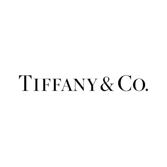 Tiffany & Co Title.png