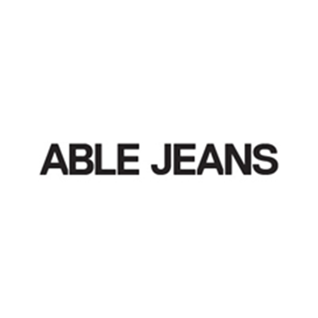 Able Jeans.png