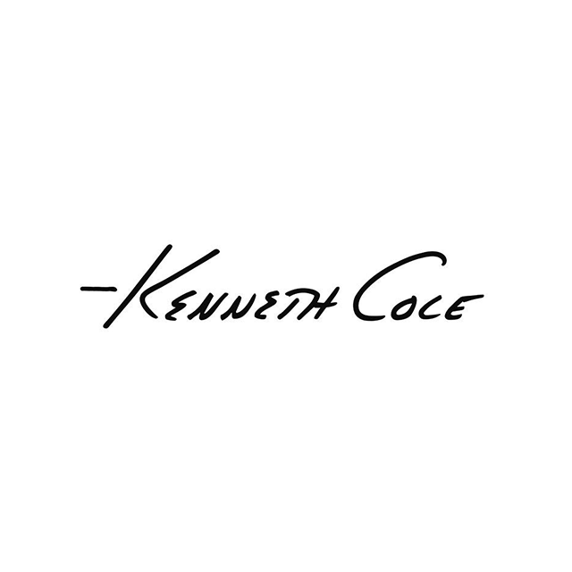 Kenneth Cole.png
