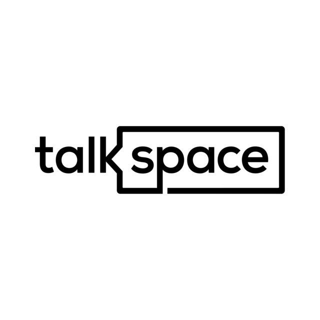 Talk Space.png