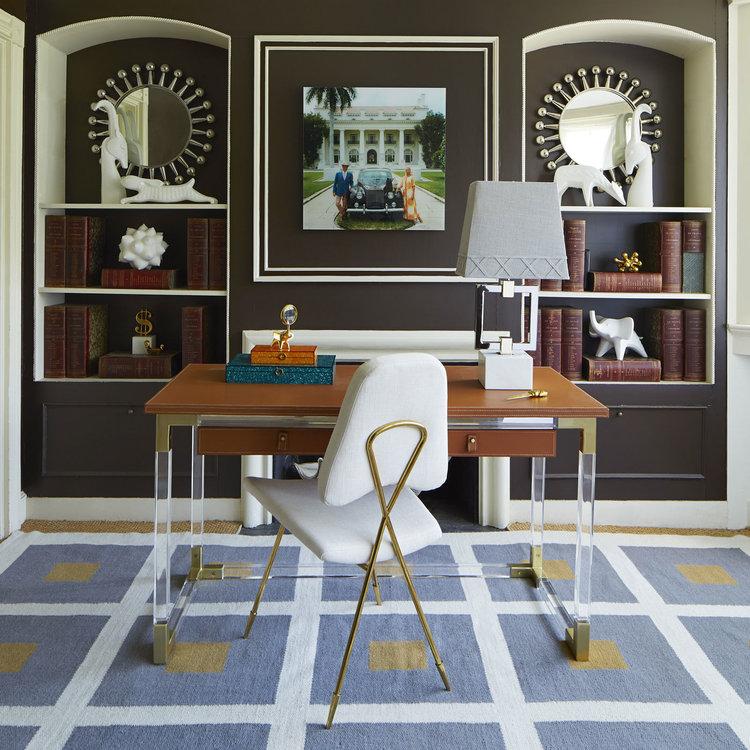 modern-Jacques-Desk-styled-jonathan-adler.jpg