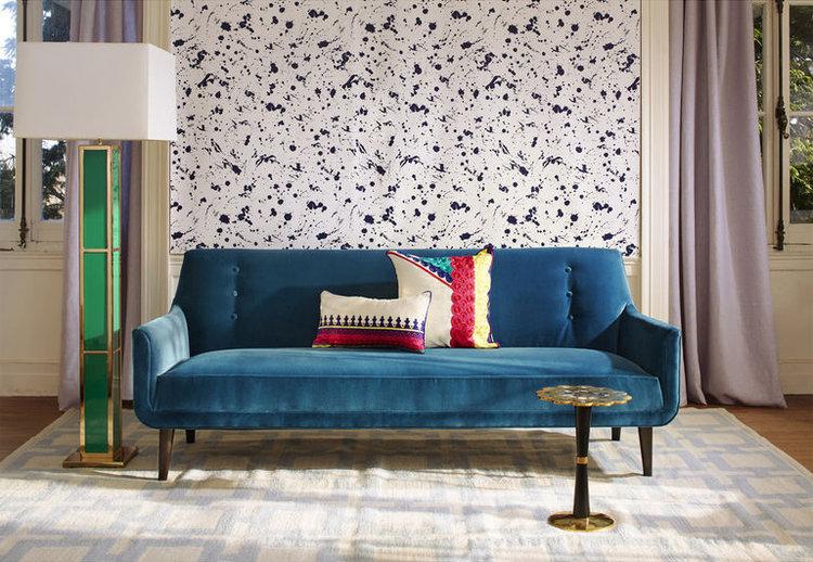 10_modern-furniture-godfrey-sofa-splatter-barcelona-lamp-full-spr15-jonathan-adler+copy.jpg