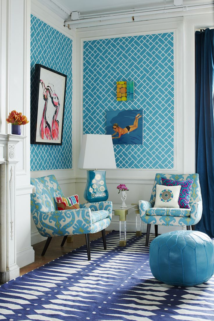 13_3e3249faae0354d873b0e0a083568689--turquoise-living-rooms-blue-rooms.jpg