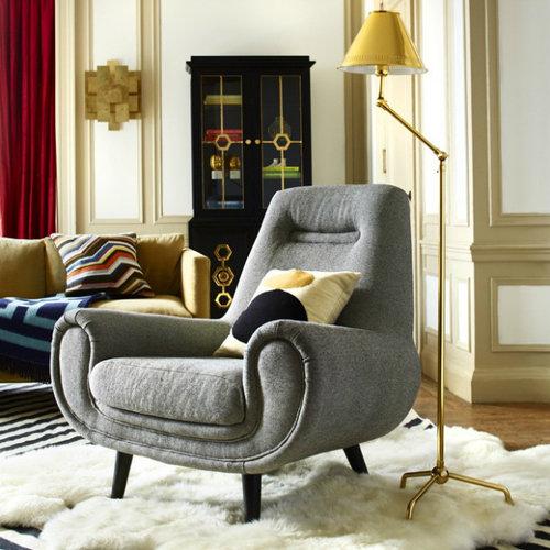 25_jonathan-adler-living-room-3.jpg