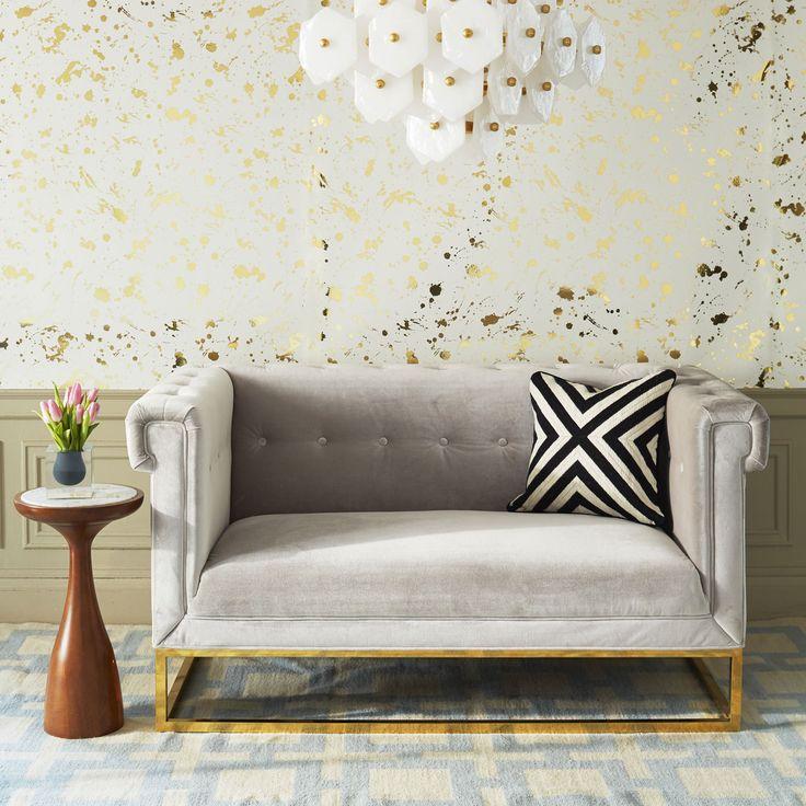30d836083e712a0708acb06470c60a91--sofas-for-small-spaces-interior-design-inspiration.jpg