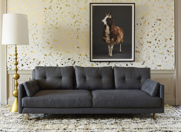 34_modern-furniture-malibu-sofa-art-full-spr15-jonathan-adler+copy.jpg