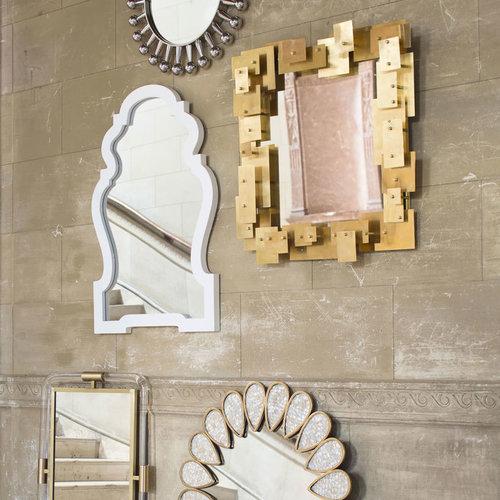 40_modern-decor-mirror-a-spr15-jonathan-adler.jpg