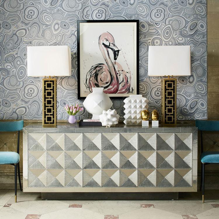 42_modern-furniture-talitha-credenza-parker-lamp-art-spr15-jonathan-adler.jpg