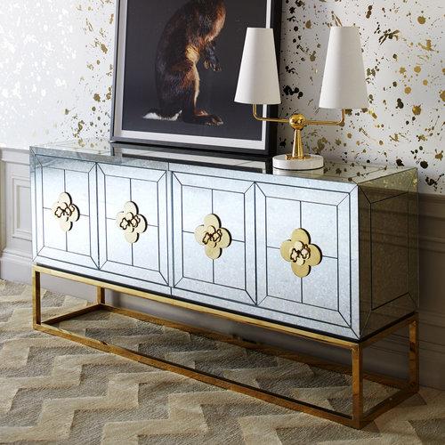 46_modern-furniture-delphine-credenza-a-spr15-jonathan-adler.jpg