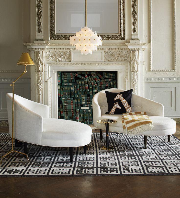 47_fb0f29b760dde4e628919195790cba68--small-chandeliers-top-interior-designers.jpg