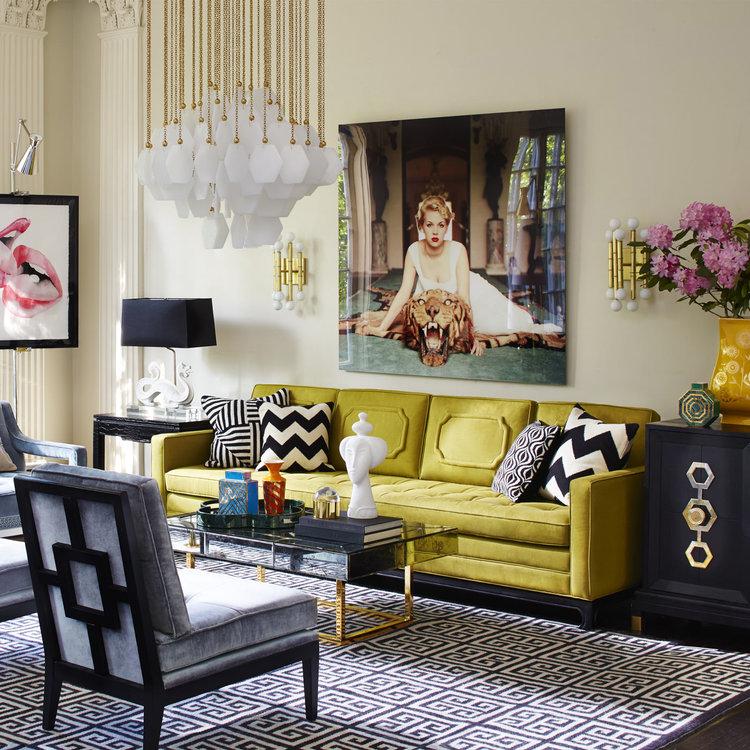 modern-Peking-Sofa-styled-jonathan-adler.jpg