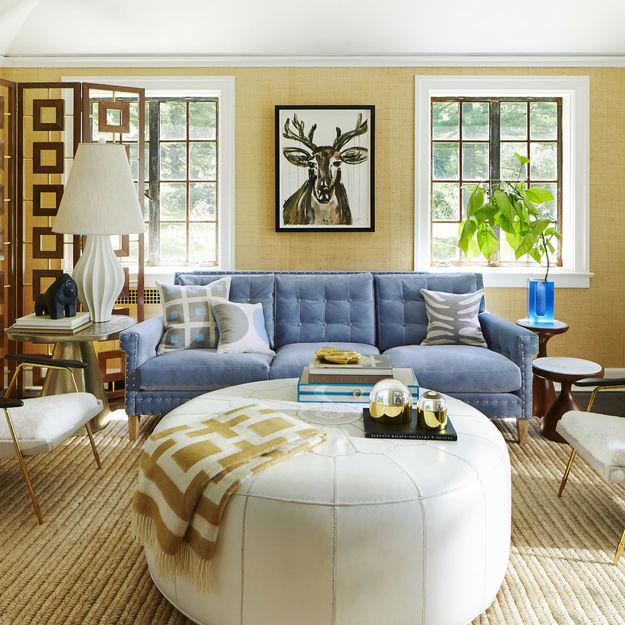 modern-Winthrop-Sofa-styled-jonathan-adler.jpg
