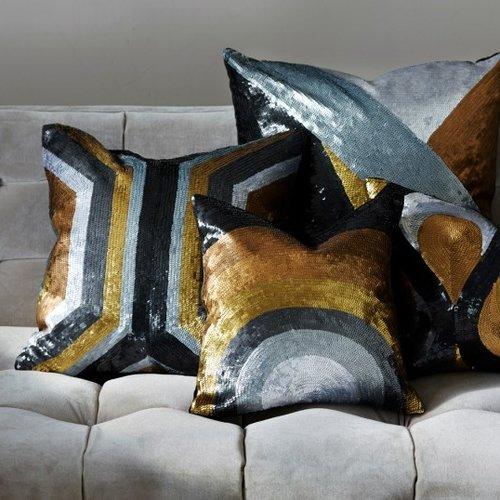 New-glittering-pillow-offerings-from-Jonathan-Adler.jpg