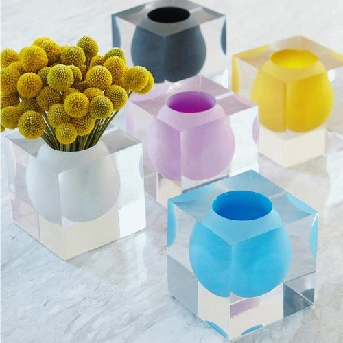 Cast-lucite-bud-vases-Jonathan-Adler-98-offer.jpg