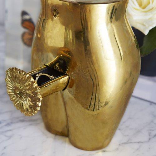 modern-brass-edie-fall13-jonathan-adler.jpg