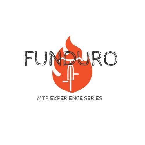 FUNDURO.jpg