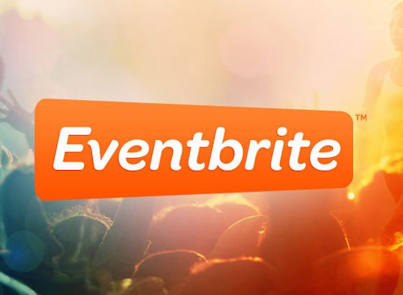 Eventbrite - Project: Proposed FeaturePlatform: WebIndustry: Events, Curated Web
