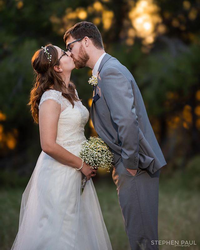 """Love me 'till the day I die."" ⚪️ ⚪️ ⚪️ ⚪️ ⚪️ #schnepffarms #schnepffarmswedding #arizonaweddingphotographer #arizonaphotographer #arizona #arizonaweddings #azbride #phoenix #phoenixarizona #phoenixweddingphotographer  #phoenixphotographer #scottsdale #scottsdaleweddingphotographer #santanvalley #gilbertaz #engaged #destinationwedding #destinationweddingphotographer #married #marriage #wedding #laveen #stephenpaul #stephenpaulphoto #theknot #weddingwire #huffpostido #madewithmagmod #sunset"