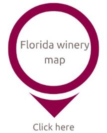 S27_FL_Winerymap.jpg