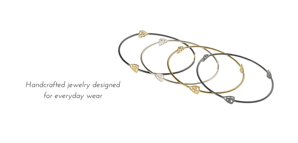 bangle_stack_website_header.jpg