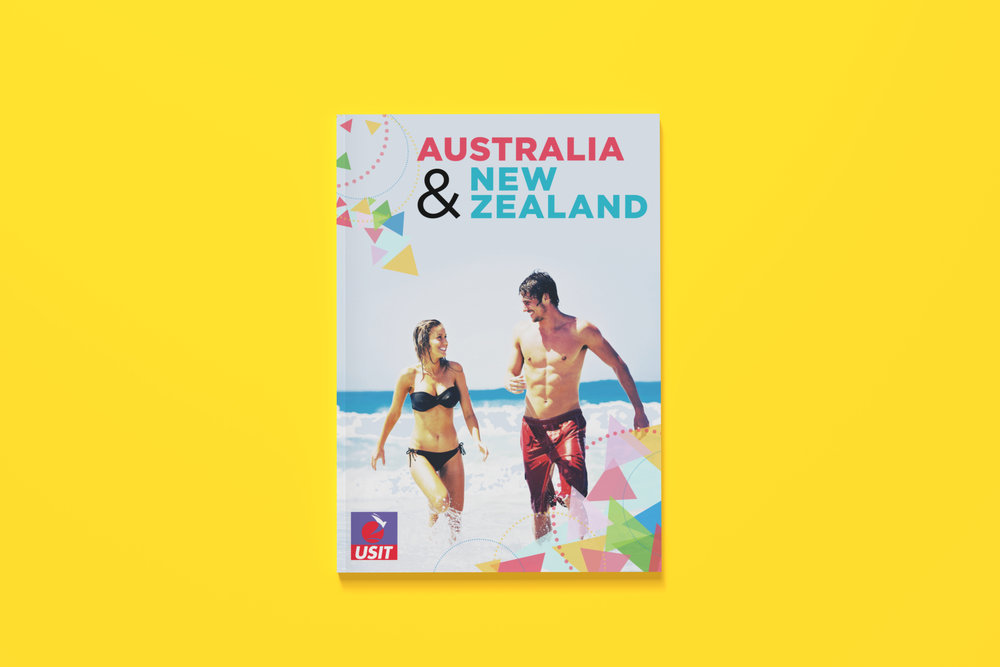 oz-brochure-cover.jpg