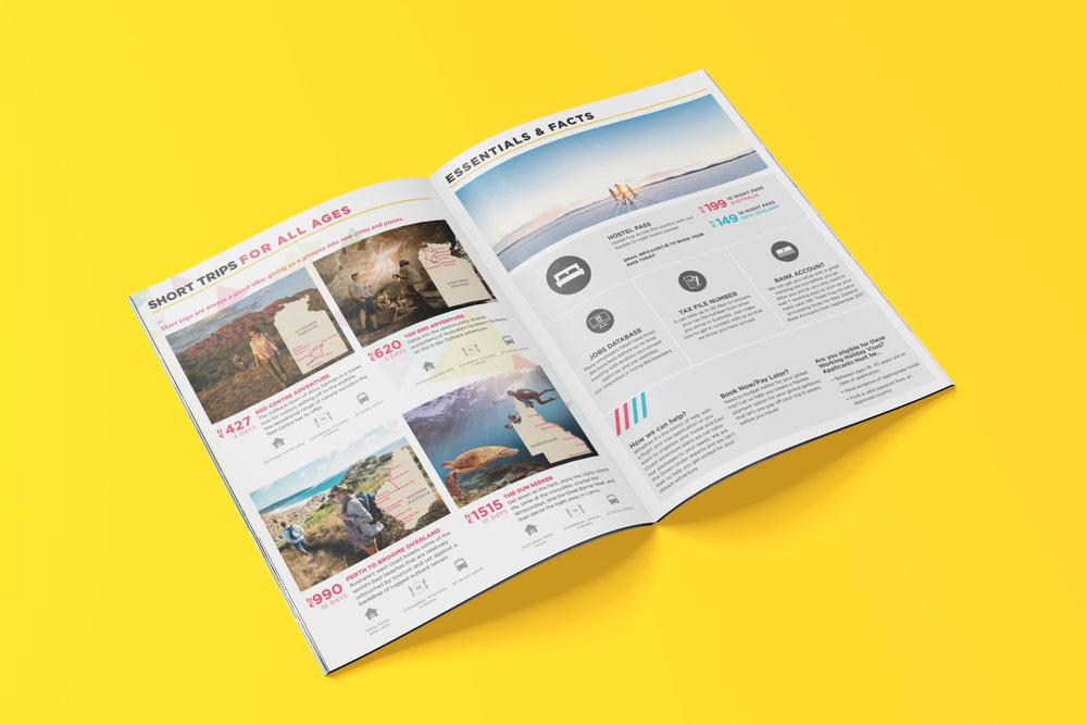 oz-brochure-spread-3.jpg