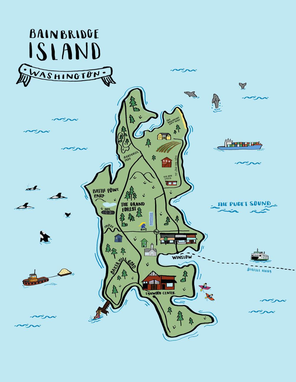 BI-Map.jpg