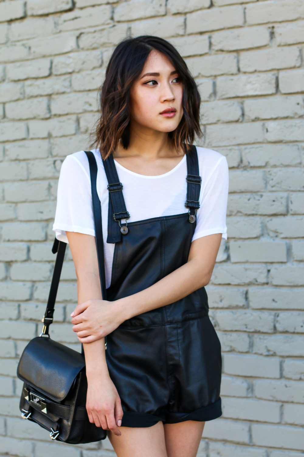 Steph Lam Currently Lusting San Francisco Fashion Blogger Photography by Ryan Chua-8103.jpg