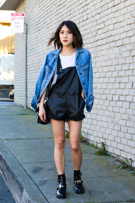 Steph Lam Currently Lusting San Francisco Fashion Blogger Photography by Ryan Chua-8020.jpg