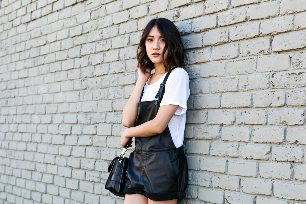 Steph Lam Currently Lusting San Francisco Fashion Blogger Photography by Ryan Chua-8323.jpg