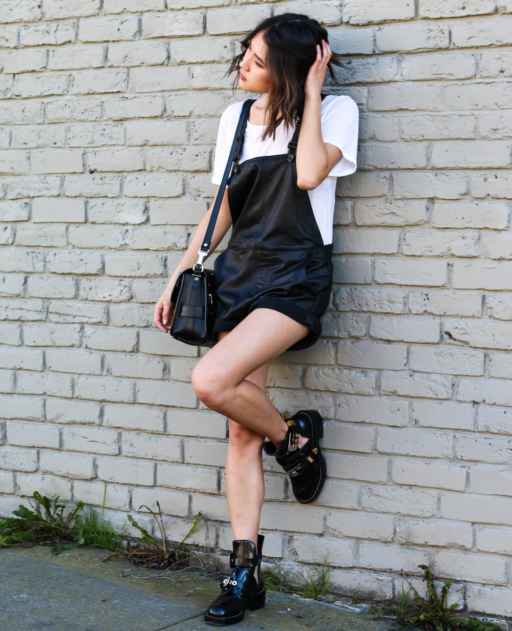 Steph Lam Currently Lusting San Francisco Fashion Blogger Photography by Ryan Chua-8365.jpg