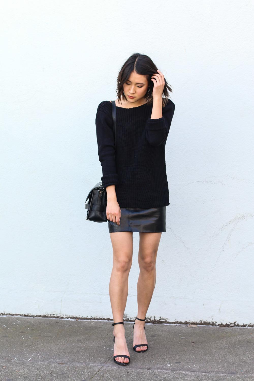 Steph Lam Currently Lusting Fashion Blogger San Francisco Photography by Ryan Chua-4583.jpg