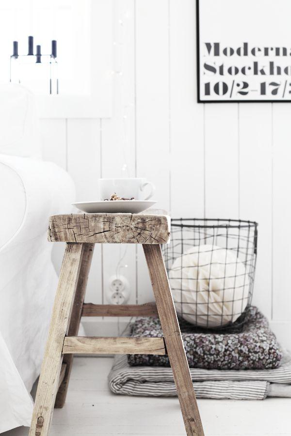 wooden chair.jpg