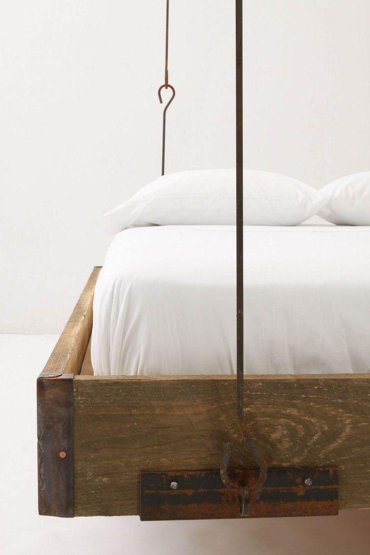 hanging bed frame.jpg
