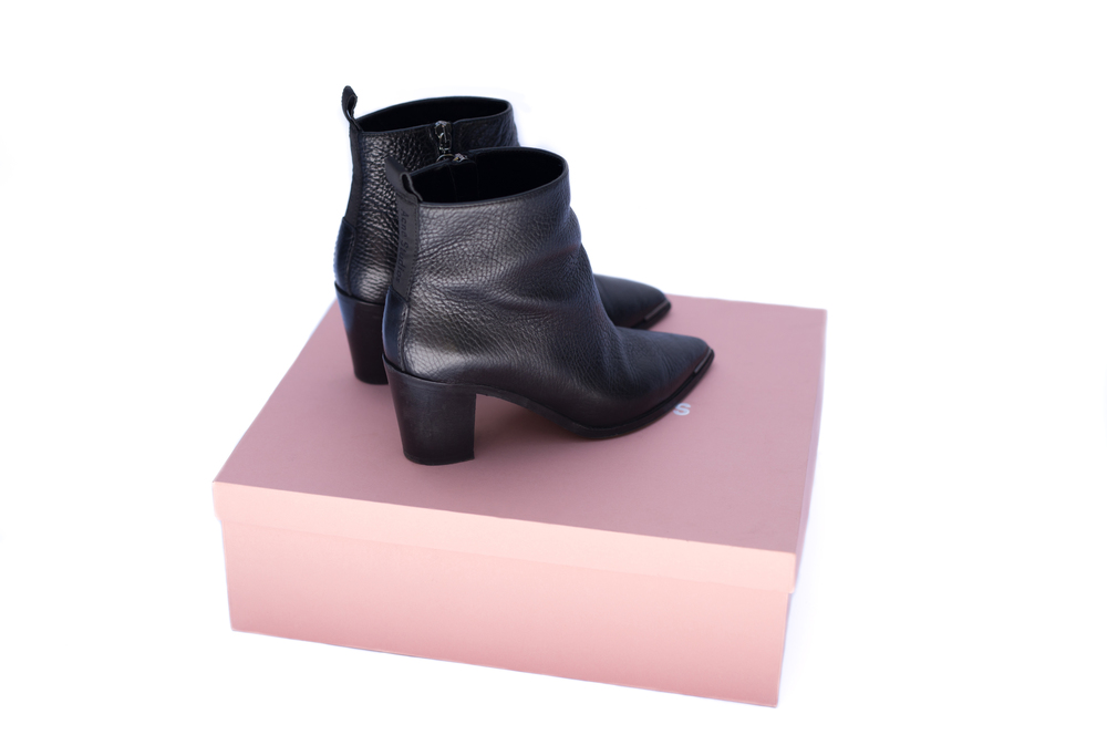 Acne boots.jpg