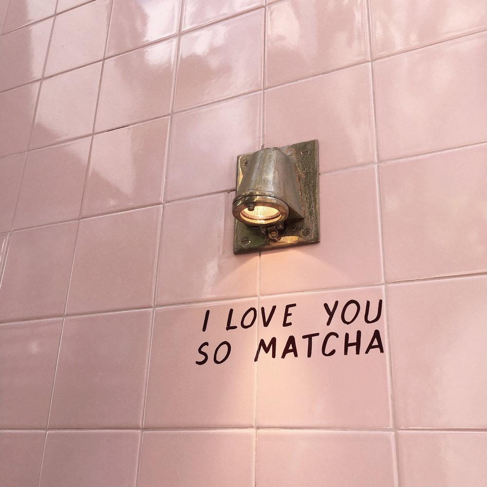 loveyoumatcha.jpg