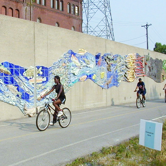City of St. Louis Sustainability Plan