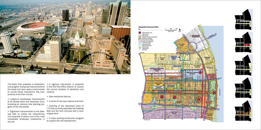 H3Book_10-28-2014_Page_056.jpg