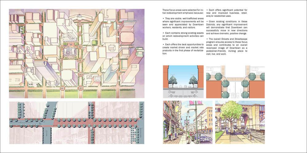 H3Book_10-28-2014_Page_058.jpg