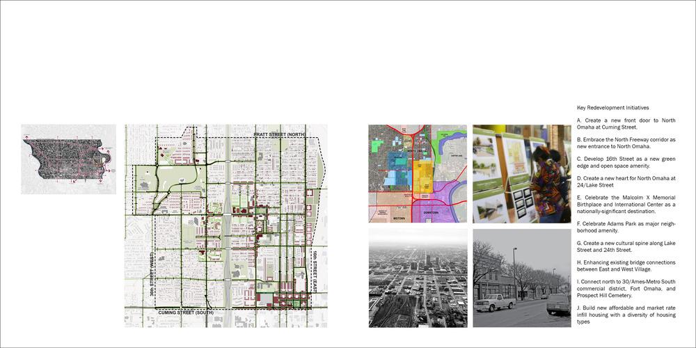 H3Book_10-28-201492.jpg