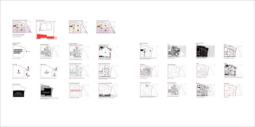 H3Book_10-28-2014113.jpg