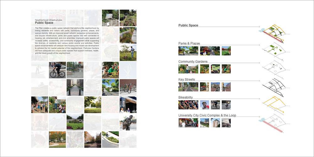 H3Book_10-28-2014124.jpg