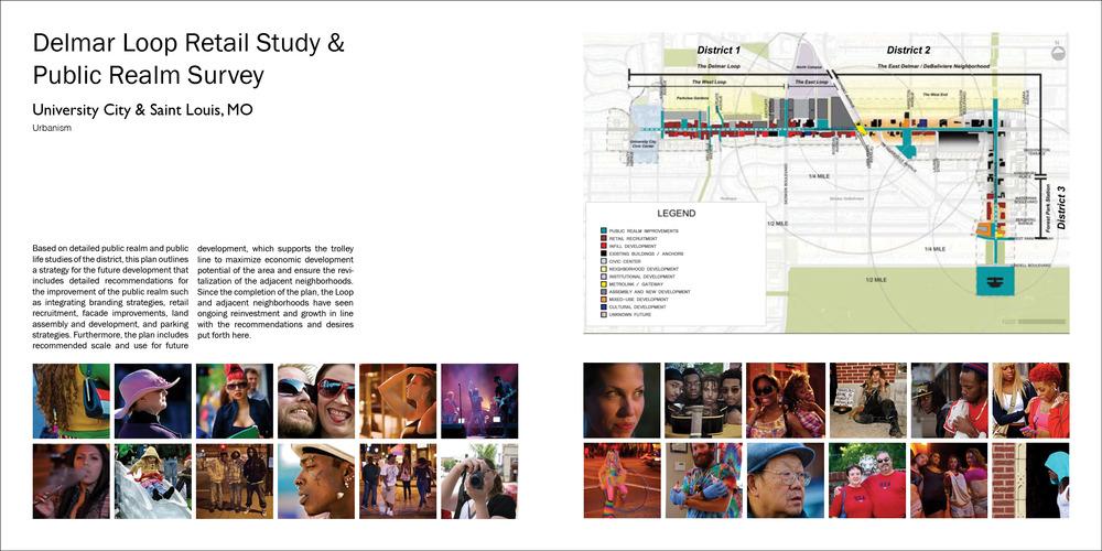 H3Book_10-28-2014152.jpg