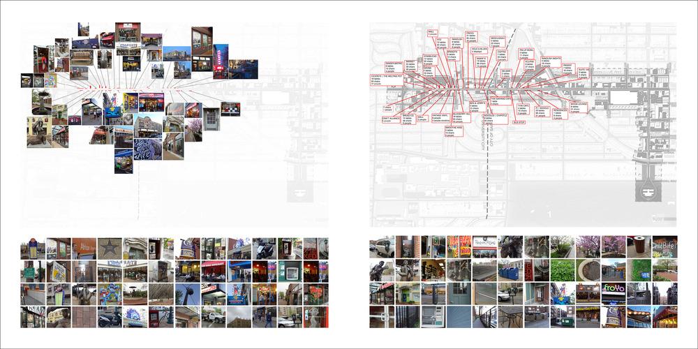 H3Book_10-28-2014153.jpg