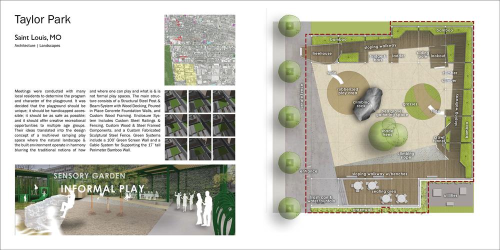H3Book_10-28-2014184.jpg