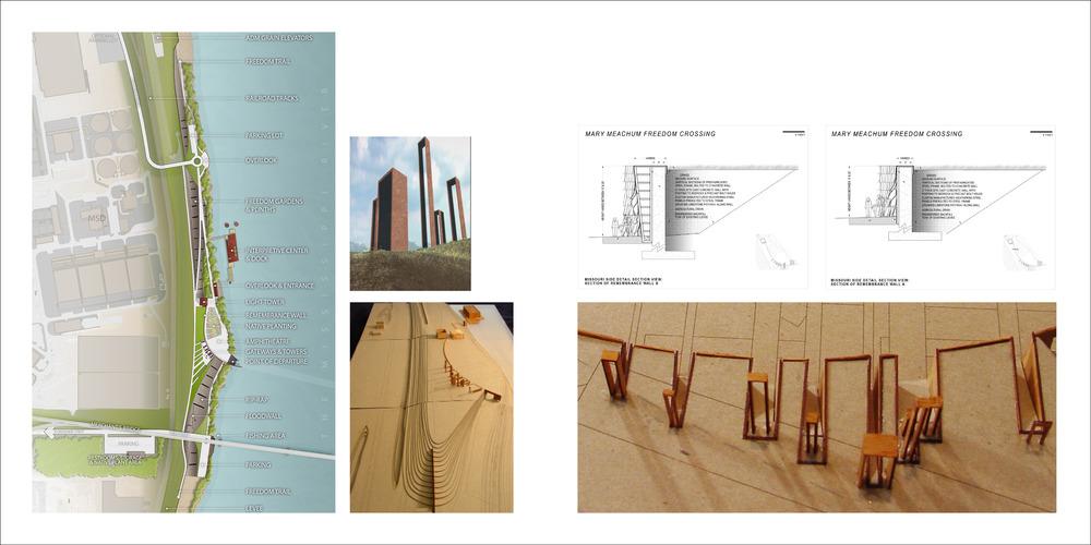 H3Book_10-28-2014213.jpg