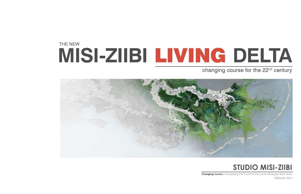 StudioMisiZiibi_Summary_Brochure_FINAL_Page_01.jpg